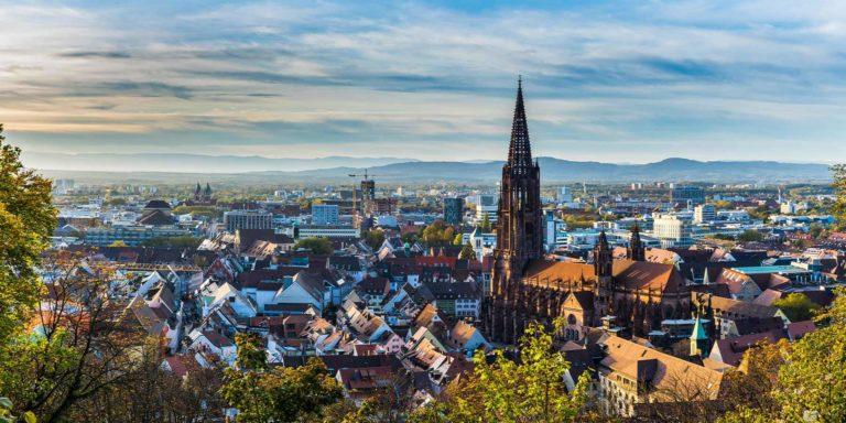 Freiburg Unfallservice 08002472477